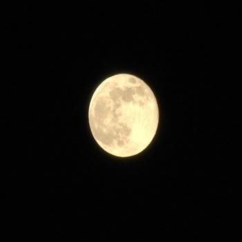 Luna Llena 2013