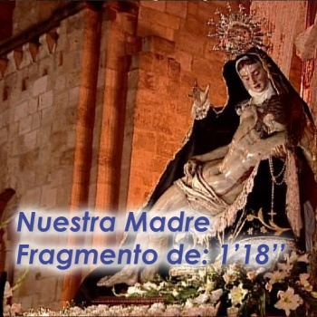 Nuestra Madre