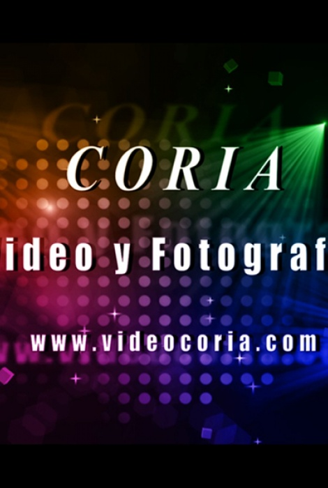 Spot audiovisual