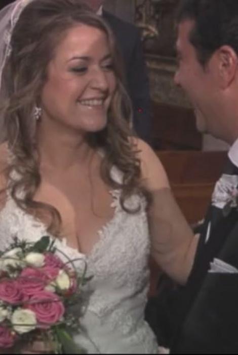 Resumen boda Héctor y Leti