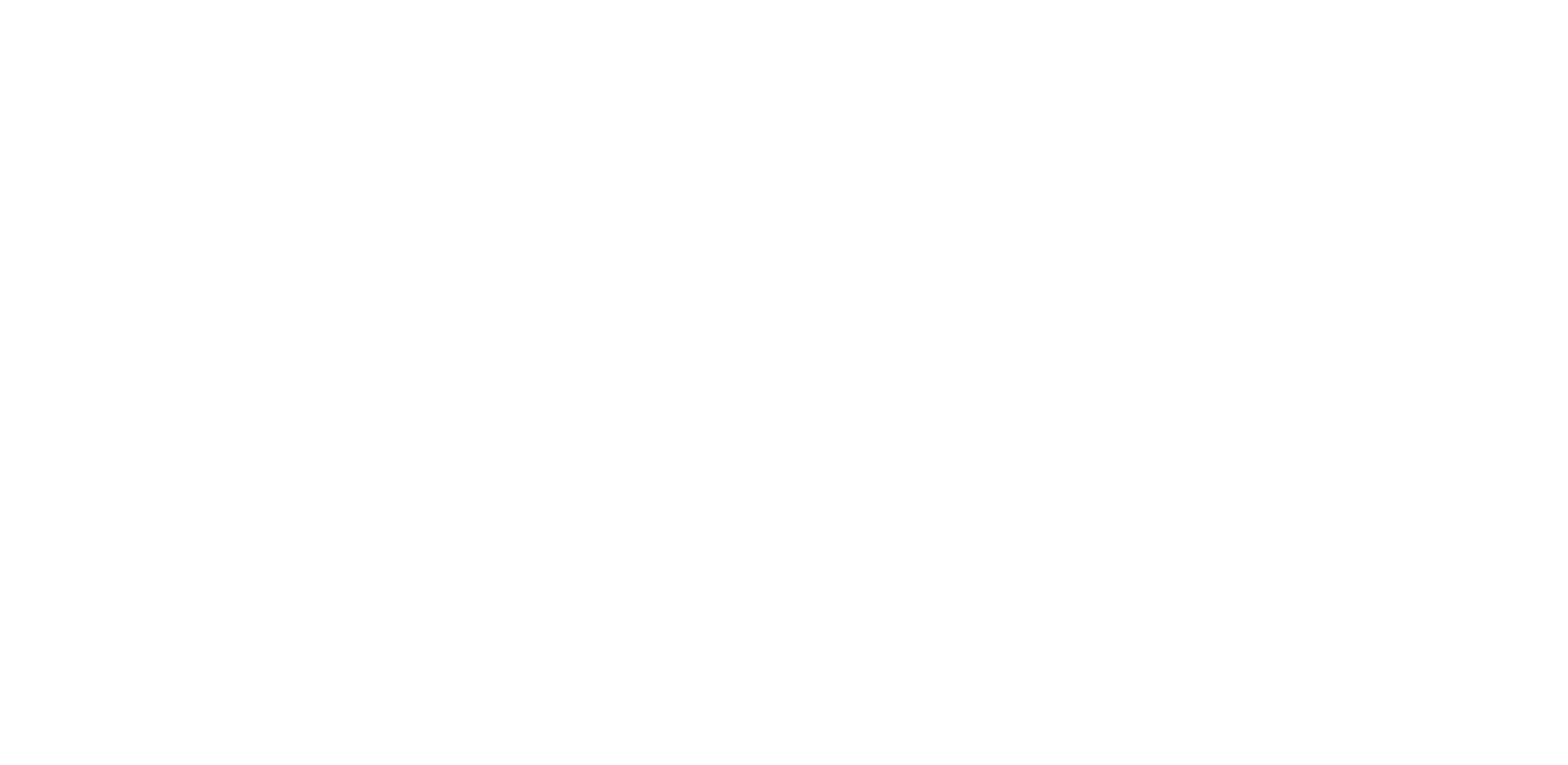 David Bokeh - Fotografía