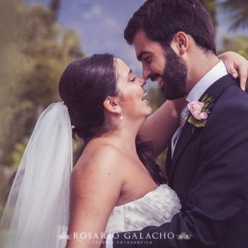 Resumen boda Fanny y Juanma