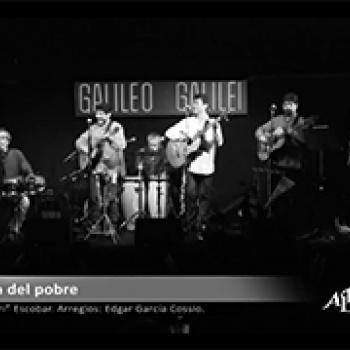 Guajira del Pobre