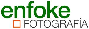 Enfoke - Fotografía