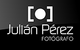 Julián Pérez - Fotógrafo
