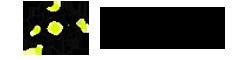 Las Partículas Elementales - Programa de radio de música independiente y alternativa