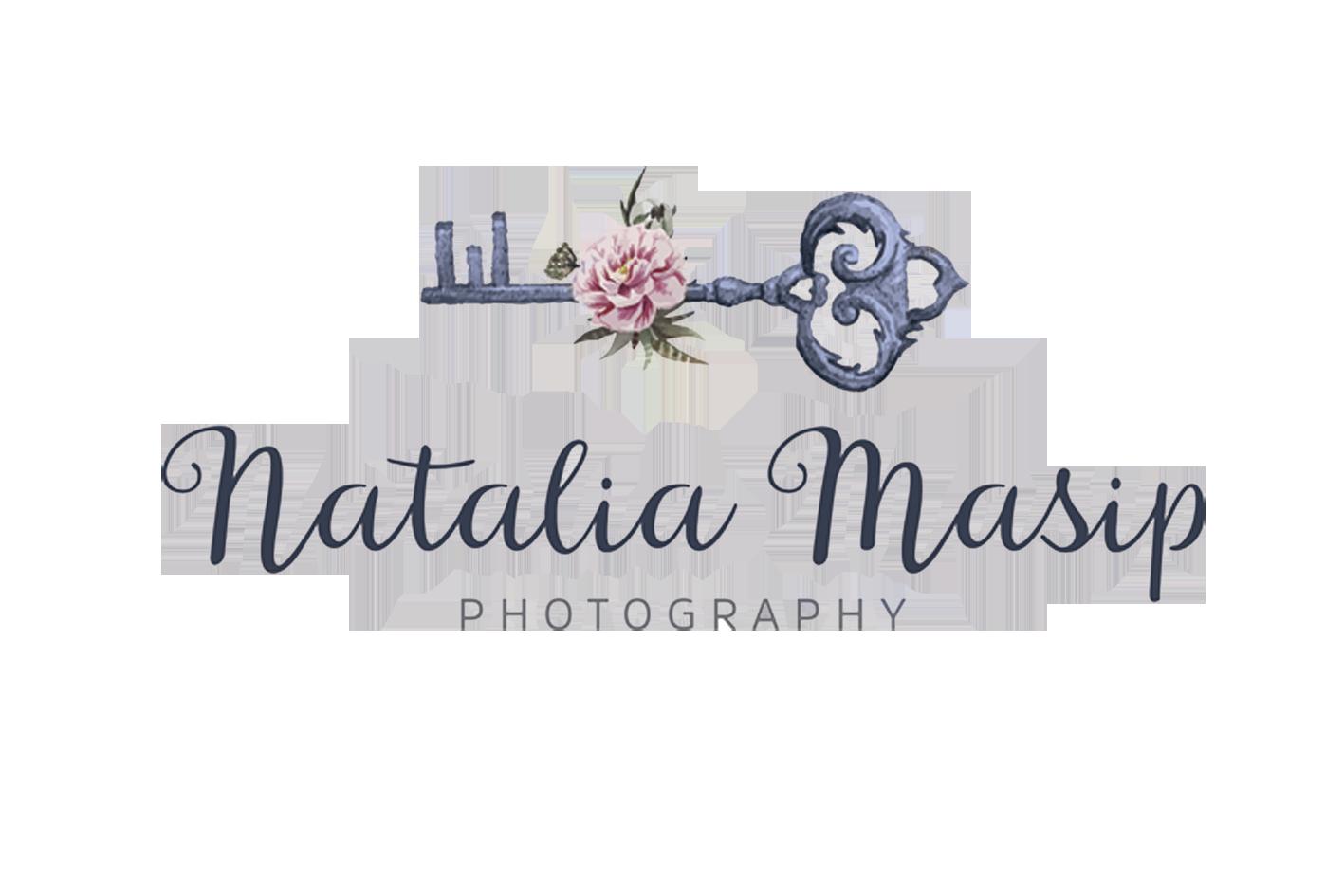 Natalia Masip - Fotografía