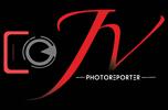 VictorJV - Photoreporter