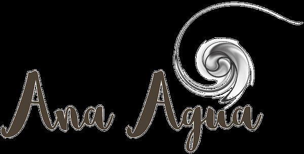Ana Agua - Fotografía de bodas