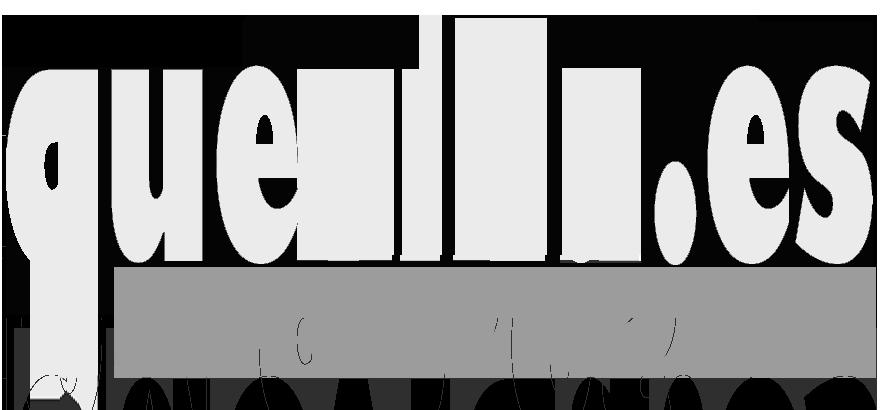 quevida.es Foto - Photographie