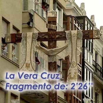 La Santa Vera Cruz