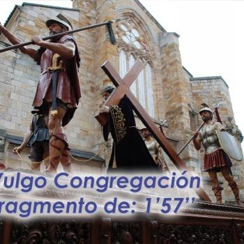 Vulgo Congregación