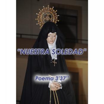 Nuestra Soledad, poema
