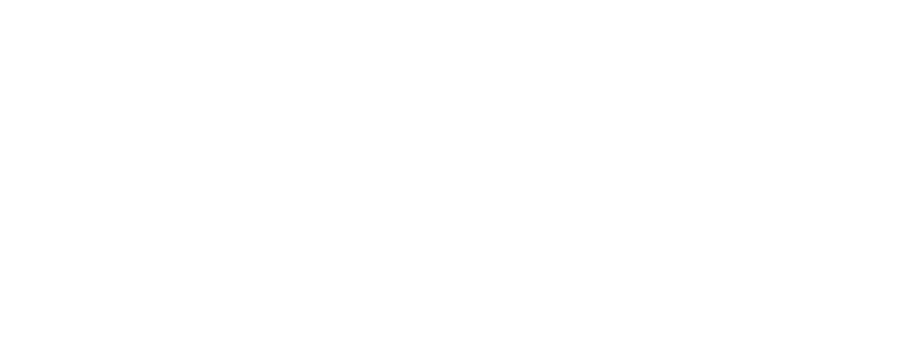 Eduardo Molino - Photography
