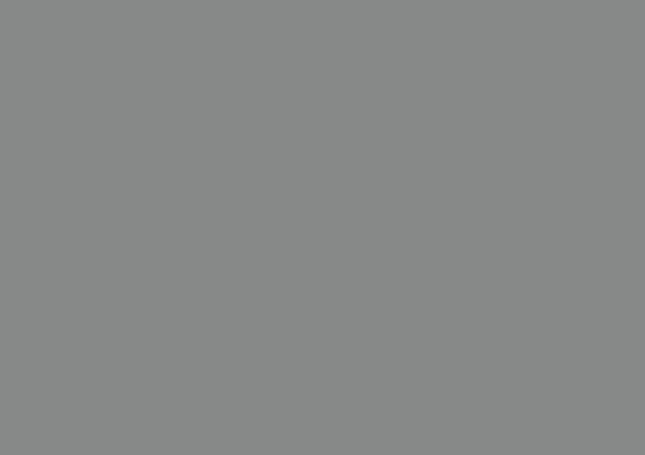 Eva Romera - Fotografía