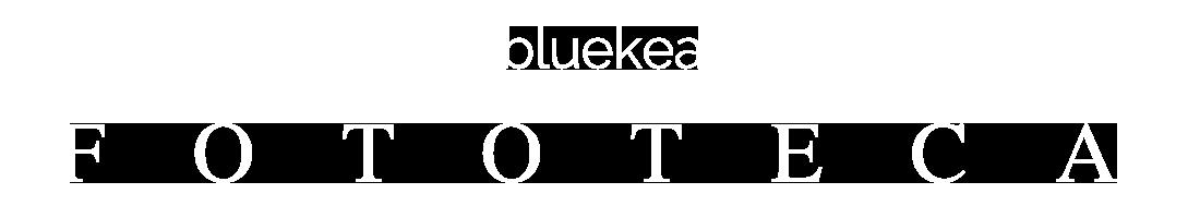 Fototeca Bluekea -