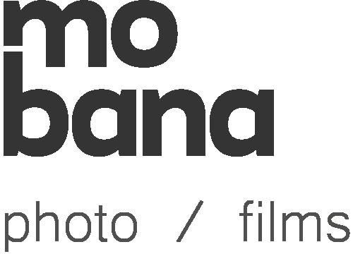 mo.bana - Guillermo Bana