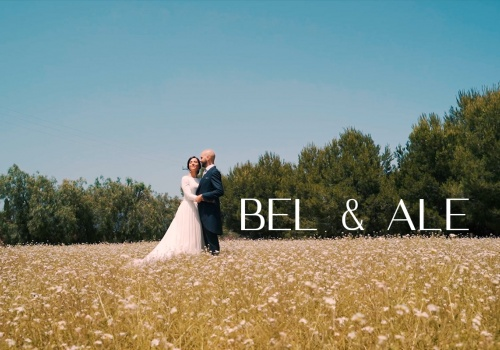 Bel & Ale