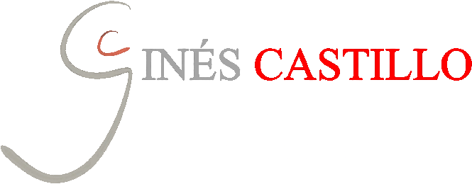 Ginés Castillo - A photograph, a story