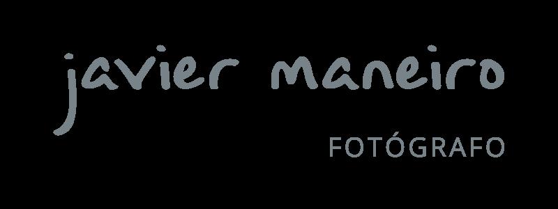 Javier Maneiro  - Fotógrafo