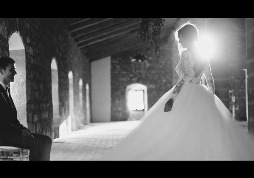 Trailer Boda Gemma & Javier