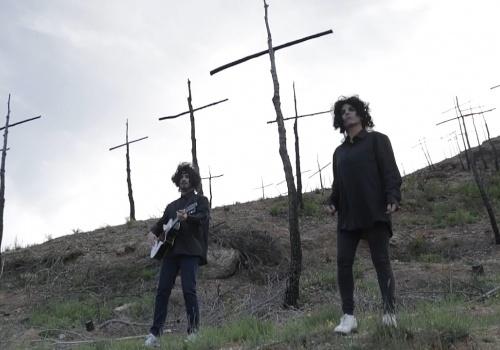 Videoclip Susana & Joan