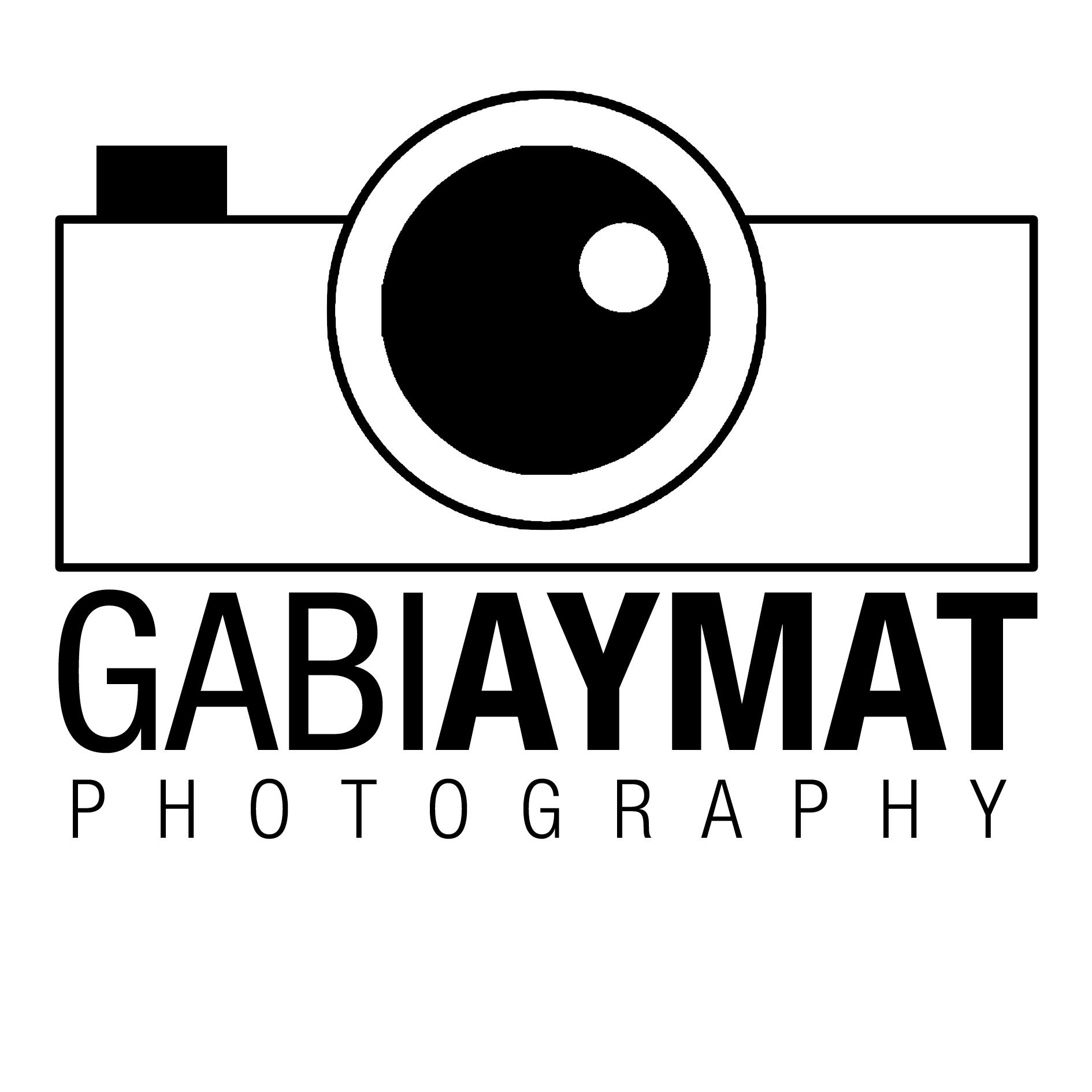 Gabriel Aymat - Fotografia