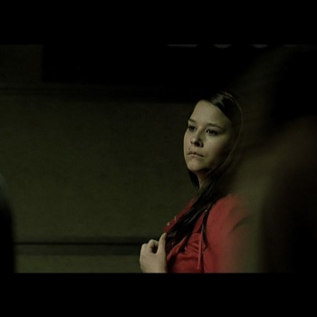 Shortfilm 'L5'