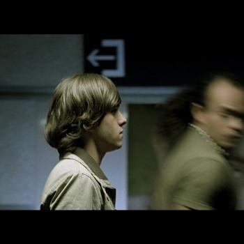 Trailer ´L5´