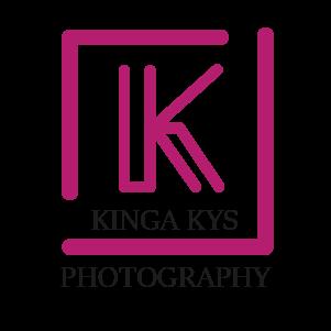 Kinga Kys - Photography