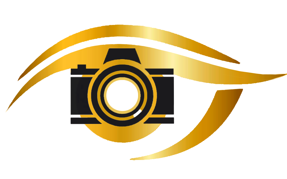 Leidy Cano - Fotografía Profesional
