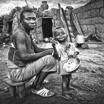 """Exposición Fotográfica """"Donde Habita el Olvido"""""""