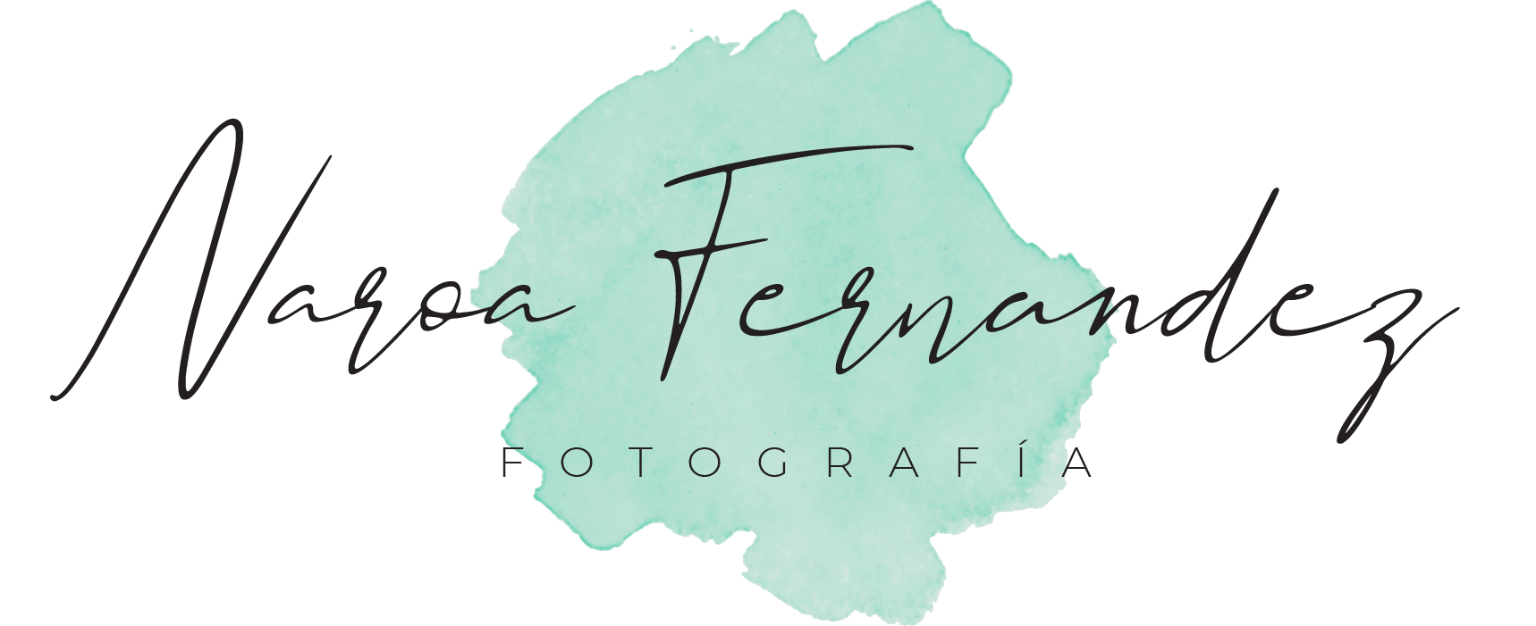 NAROA FERNÁNDEZ FOTOGRAFÍA  / - Fotografía Narrativa. Bodas, Eventos, Newborn, Comunicación y Editorial. Getxo-Bilbao.