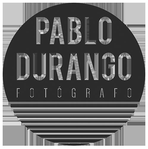 Pablo Durango - Fotógrafo