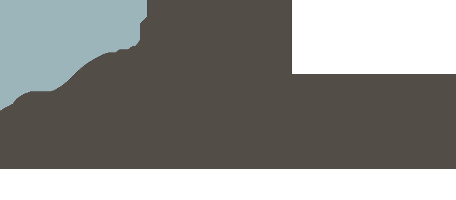 Paloma Fernandez - Fotografia