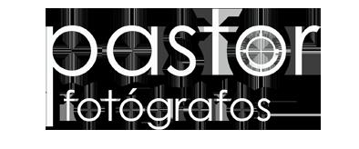 Pastor - Fotógrafos