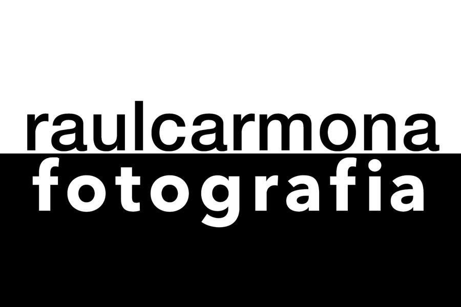 Raül Carmona - Fotografia - Fotografia d'estudi, esdeveniments i Natura