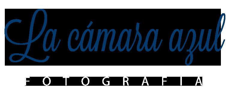 La cámara azul - Fotógrafos de boda en Barcelona