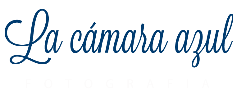 La cámara azul fotografía - Fotografos en Barcelona. Bodas - Familiar - Infantil