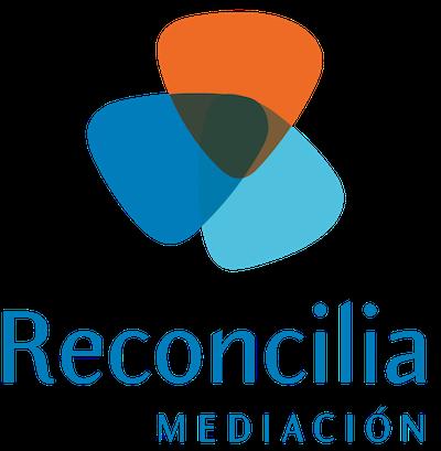 Reconcilia - Mediación