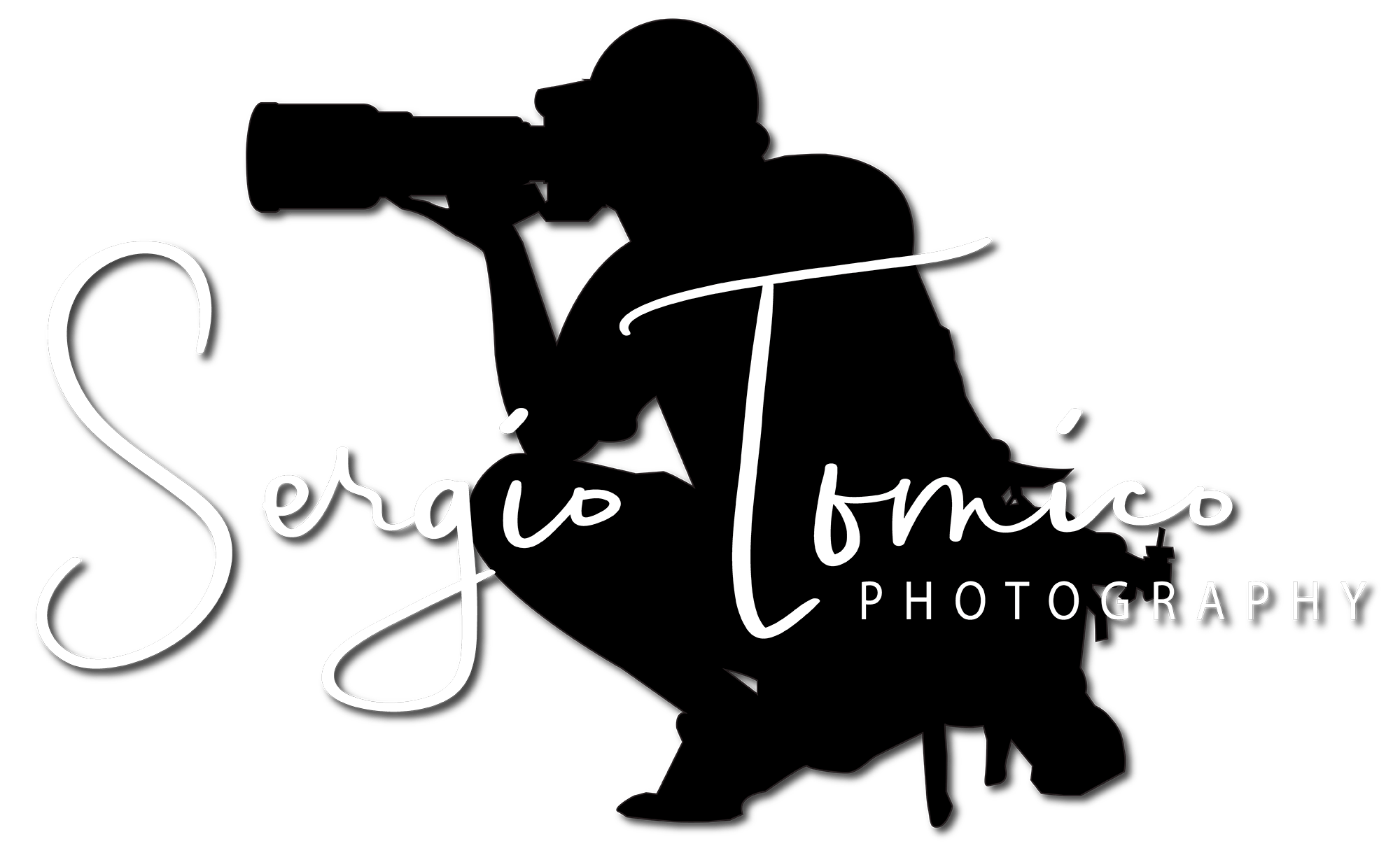 Sergio Tomico - Photography