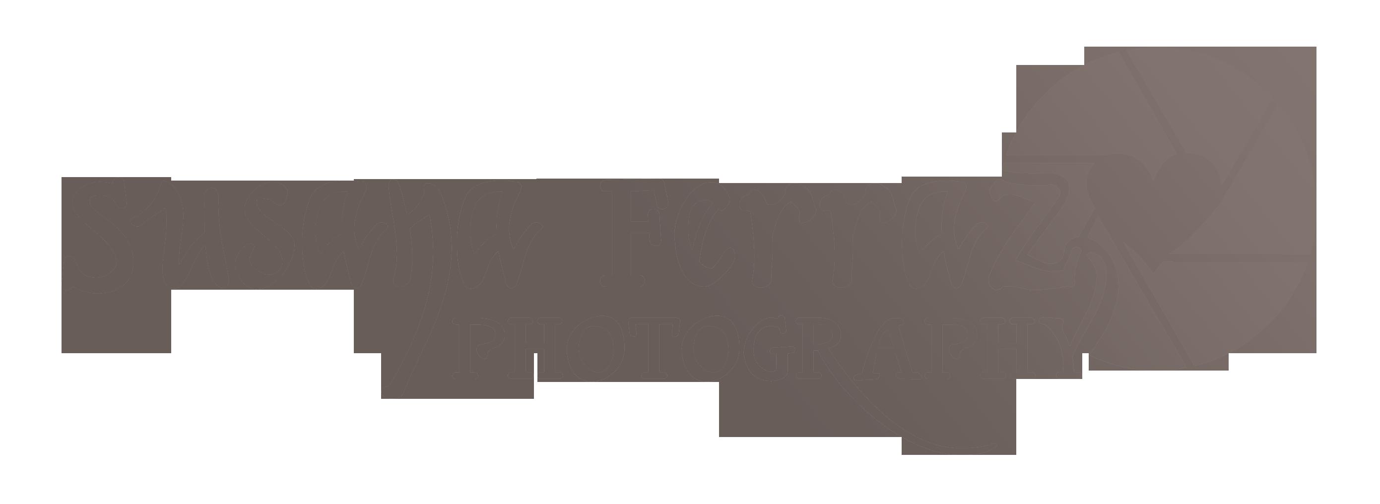 Susana Ferraz - Photography