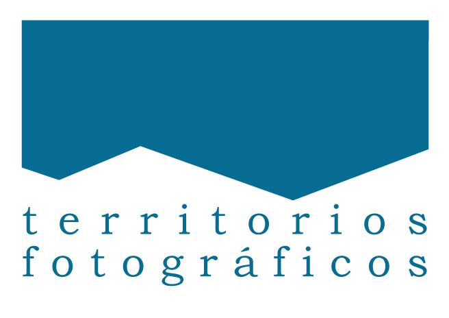 territorios fotográficos -