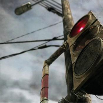 Intervida semáforo