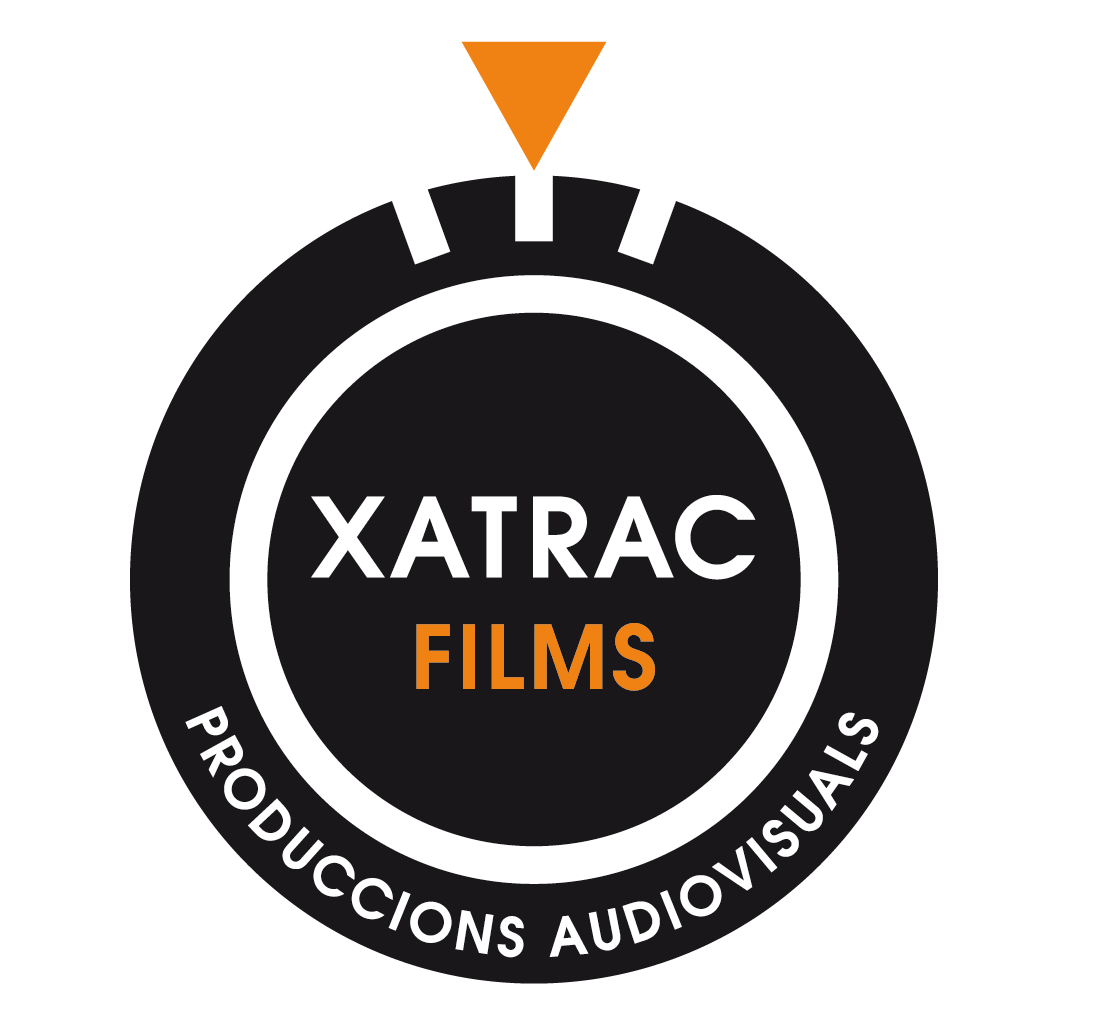 XATRACfilms - Produccions audiovisuals