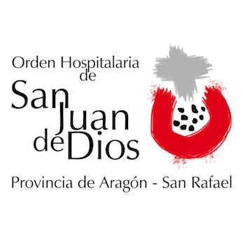 Promo Ordre Hospitalaria de Sant Joan de Déu
