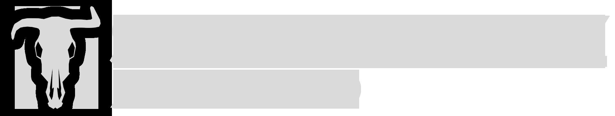 SAUL MENENDEZ | zoollpho - Photographer, videographer and graphic designer