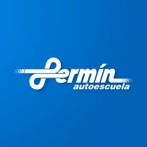 Autoescuela Fermin